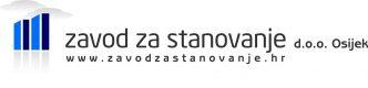 Logo-Zavod-332x80