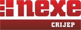 Nexe_Crijep-spec-crijep-332x124