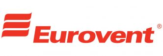 euroven212515t-332x115